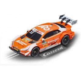 CARRERA - Auto Carrera D143 - 41405 Audi RS 5 DTM