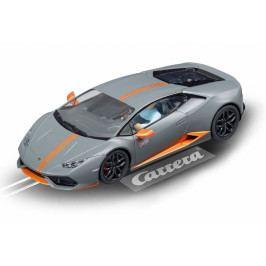 CARRERA - Auto Carrera EVO - 27551 Lamborghini Huracán LP