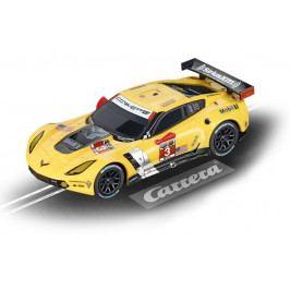 CARRERA - Auto GO / GO + 64032 Chevrolet Corvette C7.R