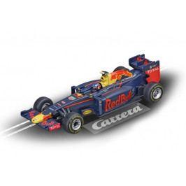 CARRERA - Auto GO / GO + 64087 Red Bull F1 M.Verstappen