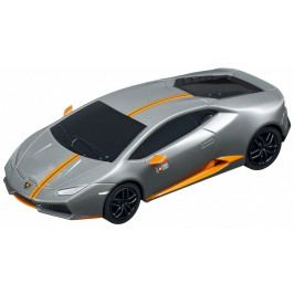 CARRERA - Auto GO / GO + 64099 Lamborghini Huracán Avio