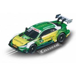 CARRERA - Auto GO / GO + 64113 Audi RS 5 DTM