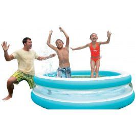INTEX - Bazén 203x51cm