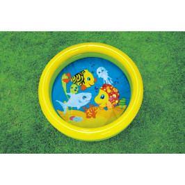 INTEX - Bazén 61x15cm 1-3