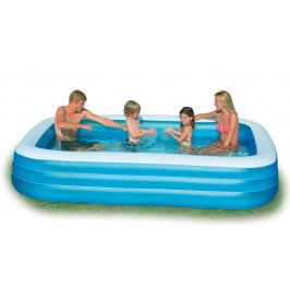 INTEX - Bazén Family Pool