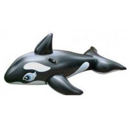 INTEX - Nafukovačka Veľryba