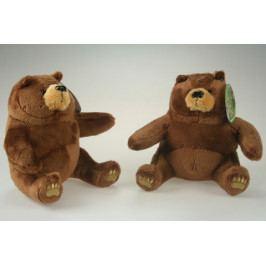 LAMPS - Medveď plyšový