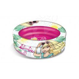 MONDO - Bazén 100 Barbie