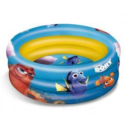 MONDO - Bazén Dory 100cm