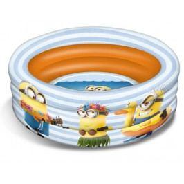 MONDO - Bazén Mimoni 100cm