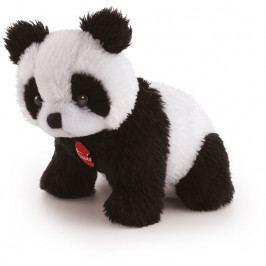 TRUDI - Sweet Panda, 9cm