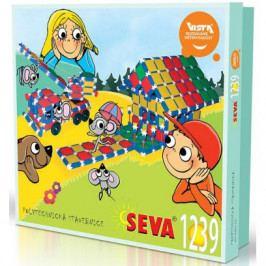 VISTA SEMILY - SEVA 1239