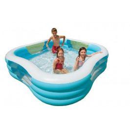WIKY - Bazén 229 x 229 x 56cm