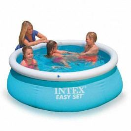 WIKY - Bazén samonosný
