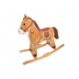 WIKY - Húpací kôň