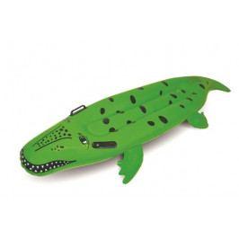 WIKY - Krokodíl 170 cm