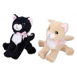 WIKY - Mačka 27 cm