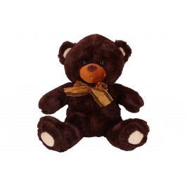 WIKY - Medveď 28cm