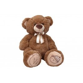 WIKY - Medveď 70cm