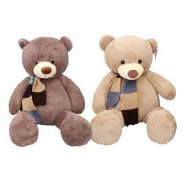 WIKY - Medveď 95cm