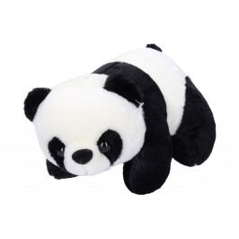 WIKY - Panda 21cm