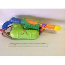 WIKY - Pištoľ vodná