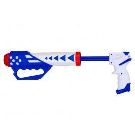 WIKY - Pištoľ vodná 35 cm