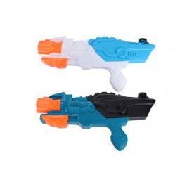 WIKY - Pištoľ vodná 41cm