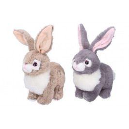 WIKY - Plyšový králik 30 cm
