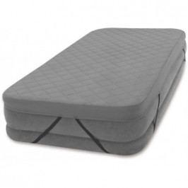 WIKY - Poťah na nafukovaciu posteľ