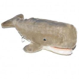 WIKY - Veľryba Vorváň 33cm