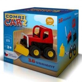 VISTA - Combi Car 2 stavebnica