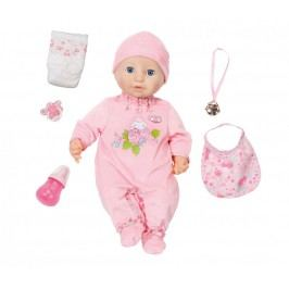 ZAPF - Baby Annabell