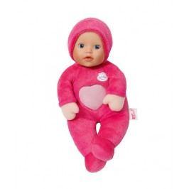 ZAPF - My little Baby Born, First Love