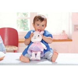 ZAPF CREATION - Bábika Baby Annabell Hrajúca ovečka 794319