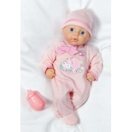 ZAPF CREATION - Bábika Baby Annabell My First 794449