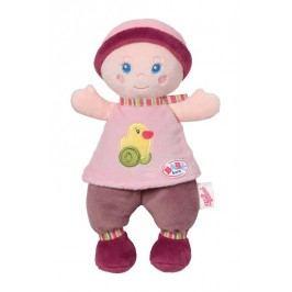 ZAPF CREATION - Baby Born For Babies Malá bábika pre bábätká 821763