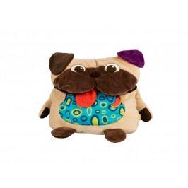 B-TOYS - Plniaci psík Stuffle Duffle