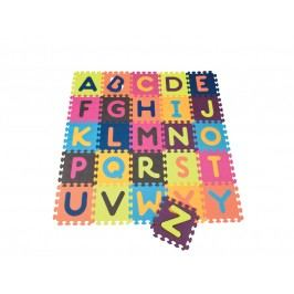 B-TOYS - Puzzle na podlahu Beautifloor