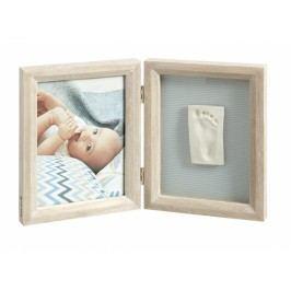 BABY ART - Rámček Print Frame Stormy