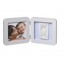 BABY ART - Rámik Print Frame Pastel