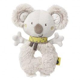 BABY FEHN - Australia mäkký krúžok koala