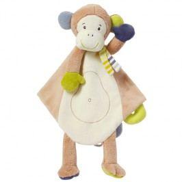 BABY FEHN - Monkey Donkey muchláček deluxe opička