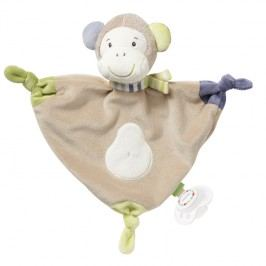 BABY FEHN - Monkey Donkey muchláček opička