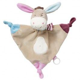 BABY FEHN - Monkey Donkey muchláček oslík