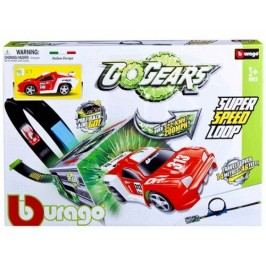 BBURAGO - Go Gears Super Speed Loop 30278