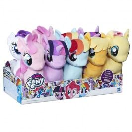 HASBRO - My Little Pony 25 Cm Plyšový Poník Asst.