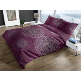 Homeville Povlečení 100% bavlna Minea - 140x200 / 70x90 cm