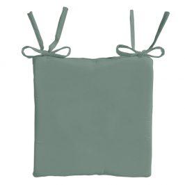 TODAY GARDEN SPIRIT vysoký podsedák na židli 40x40x6 cm Iceberg Green - sv.zelená