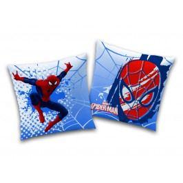 CTI Vankúšik Spiderman Webhead 40x40 cm
